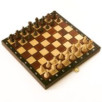 チェス駒のおすすめ人気ランキング10選【実用からディスプレイまで】