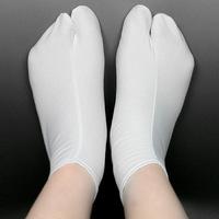 【和装を美しく!】足袋のおすすめ人気ランキング20選