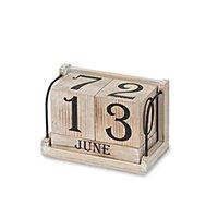 プレゼントにおすすめの万年カレンダー人気ランキング18選