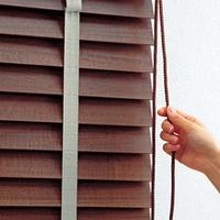 【インテリアのプロ直伝】木製ブラインドのおすすめ人気ランキング10選