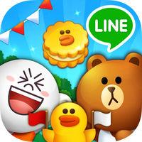 LINEゲームのおすすめ人気ランキング10選【無料でお試し!】