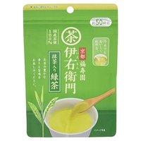 煎茶のおすすめ人気ランキング10選【手軽で美味しいお茶はどれ!?】