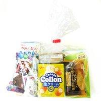 【場面で選ぶ!】駄菓子詰め合わせセットのおすすめ人気ランキング10選