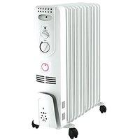 赤ちゃんに安全な暖房器具のおすすめ人気ランキング10選【寝室やリビングに】