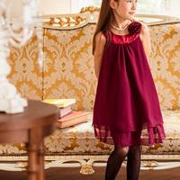 子供用ドレスのおすすめ人気ランキング10選【発表会・結婚式に!】