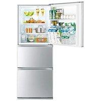二人暮らしにおすすめの冷蔵庫ランキング8選【2018年最新版】
