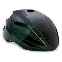 ロードバイク用ヘルメットのおすすめ人気ランキング10選【2018年最新版】
