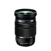 ミラーレスカメラ用レンズのおすすめ人気ランキング12選