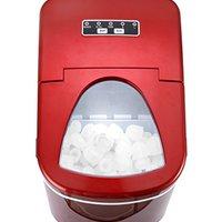 家庭用製氷機のおすすめ人気ランキング10選