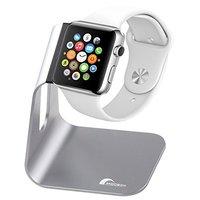 Apple Watchスタンドのおすすめ人気ランキング10選【充電にも!】