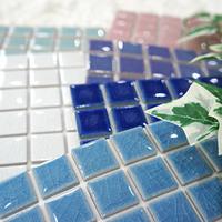 タイルシールのおすすめ人気ランキング10選【キッチンを簡単DIY!】