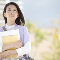 海外留学保険のおすすめ5選【比較して選ぶ!】