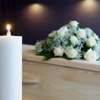 東京近郊のおすすめのペット葬儀会社5選