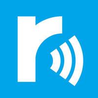 ラジオアプリのおすすめ人気ランキング10選