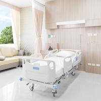 【保険の見直しに!】医療保険のおすすめ人気ランキング5選