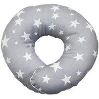 ドーナツ枕のおすすめ人気ランキング5選【新生児・赤ちゃんに!】