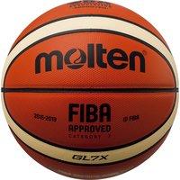 バスケットボールのおすすめ人気ランキング20選【上達への近道!】