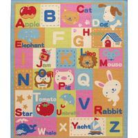 アルファベット表のおすすめ人気ランキング9選【一覧で覚えよう!】