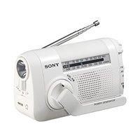 ポータブルラジオのおすすめ人気ランキング10選