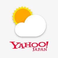 天気予報アプリのおすすめ人気ランキング10選【便利なのはどれ?】