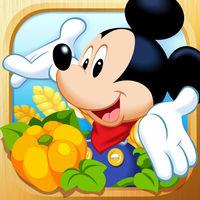 農場ゲームのおすすめ人気ランキング20選【無料アプリも豊富】