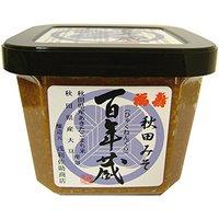 【美味しい!】赤味噌のおすすめ人気ランキング10選
