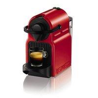 【本当に美味しいのはどれ?】カプセル式コーヒーマシンのおすすめ人気ランキング10選