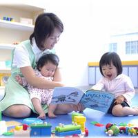 【京都】子ども連れにおすすめのホテル人気ランキング11選