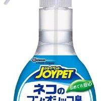 猫用消臭剤のおすすめ人気ランキング10選【おしっこの臭いを消す!】