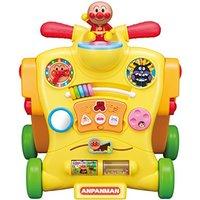ベビー用手押し車のおすすめ人気ランキング10選【赤ちゃんの歩行をサポート!】