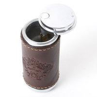 【おしゃれ!】携帯灰皿のおすすめ人気ランキング15選