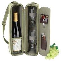 ワイン用保冷バッグのおすすめ人気ランキング10選