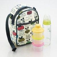 哺乳瓶ホルダーのおすすめ人気ランキング17選【保温・保冷もOK!持ち運びに便利】