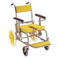 入浴用車椅子のおすすめ人気ランキング10選【介護の負担を軽減!使いやすく機能性も抜群】
