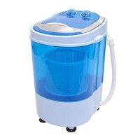 簡易洗濯機(小型洗濯機)のおすすめ人気ランキング10選【乾燥・脱水機能も!】