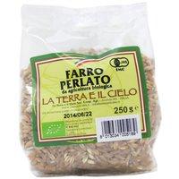 スペルト小麦のおすすめ人気ランキング8選【香り高く栄養豊富!】