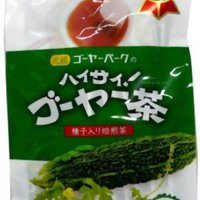 ゴーヤ茶のおすすめ人気ランキング10選【ビタミンCたっぷり!】