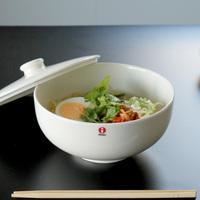 丼鉢のおすすめ人気ランキング10選【おしゃれ!】