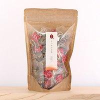 なつめ茶のおすすめ人気ランキング7選【貧血・冷え性対策に!】
