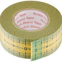 塗装用マスキングテープのおすすめ人気ランキング10選