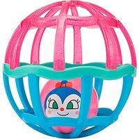 赤ちゃん用おもちゃボールのおすすめ人気ランキング7選【知育玩具としても!】