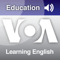 【無料!】英語リスニングアプリのおすすめ人気ランキング10選