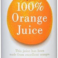 オレンジジュースのおすすめ人気ランキング10選【おいしくて栄養も抜群!】