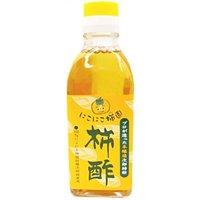 柿酢のおすすめ人気ランキング7選【ビタミン・ミネラル豊富!】