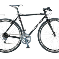 アラヤの自転車のおすすめ人気ランキング10選【2018年最新版】