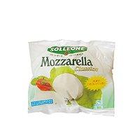 モッツァレラチーズのおすすめ人気ランキング10選【サラダやおつまみに】