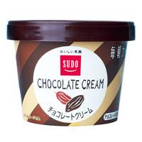 チョコクリームのおすすめ人気ランキング10選【パンやお菓子のトッピングに!】