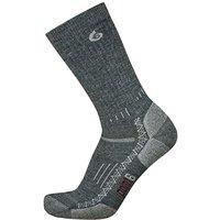 アウトドア用高機能靴下のおすすめ人気ランキング10選【登山・ハイキング用に!】