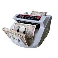 紙幣カウンターのおすすめ人気ランキング9選