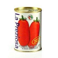 トマト缶のおすすめ人気ランキング10選【パスタやカレーに!】